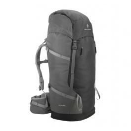 Рюкзак Black Diamond 50 Caliber | Coal | Вид 1