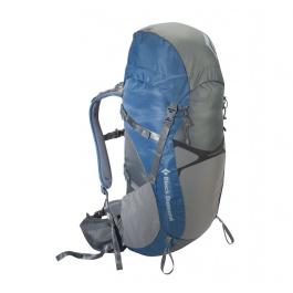 Рюкзак Black Diamond Axiom 40 | Blue Steel | Вид 1