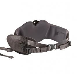 Поясник Black Diamond Enduro Mens Hipbelt | Coal | Вид 1