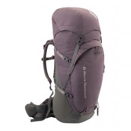 Рюкзак женский Black Diamond Onyx 55 | Purple Sage | Вид 1