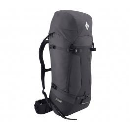 Рюкзак Black Diamond Speed 30 | Graphite | Вид 1