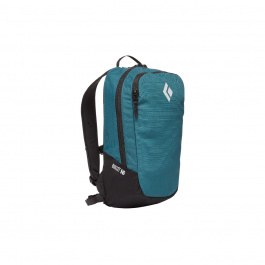 Рюкзак Black Diamond Bullet 16 Backpack | Adriatic | Вид 1