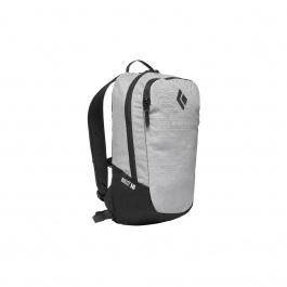 Рюкзак Black Diamond Bullet 16 Backpack | Nickel | Вид 1