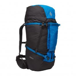 Рюкзак Black Diamond Mission 75 Backpack | Cobalt/Black | Вид 1