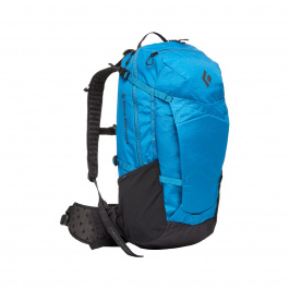 Рюкзак Black Diamond Creek Transit 32 Backpack | Kingfisher | Вид 1