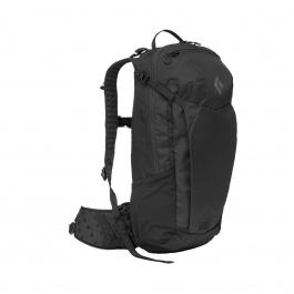 Рюкзак унисекс Black Diamond Nitro 22 Backpack | Picante | Вид 1