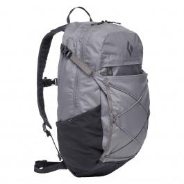 Рюкзак унисекс Black Diamond Magnum 20 Backpack   Ash   Вид 1