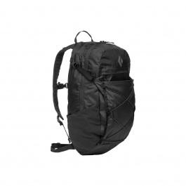 Рюкзак унисекс Black Diamond Magnum 20 Backpack | Black | Вид 1