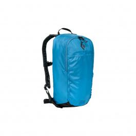 Рюкзак Black Diamond BBEE 11 BACKPACK | Kingfisher | Вид 1