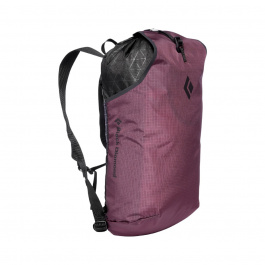 Рюкзак унисекс Black Diamond Trail Blitz 12 Backpack   Mulberry   Вид 1