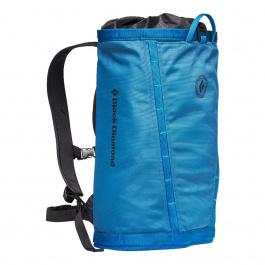 Рюкзак Black Diamond Street Creek 20 Backpack | Astral Blue | Вид 1