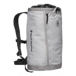 Рюкзак Black Diamond Street Creek 24 Backpack | Nickel | Вид 1