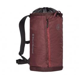 Рюкзак Black Diamond Street Creek 24 Backpack | Bordeaux | Вид 1