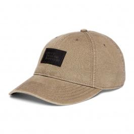 Кепка Black Diamond M'S BD HERITAGE CAP | Walnut | Вид 1