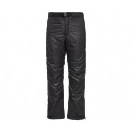 Брюки мужские Black Diamond M STANCE BELAY PANTS | Black | Вид 1