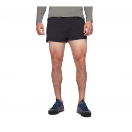 Шорты мужские Black Diamond M SPRINT SHORTS | Black | Вид 1