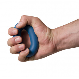 Эспандер Black Diamond Forearm Trainer | Blue | Вид 1