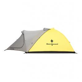 Вестибюль Black Diamond I-Tent Vest Buckle | | Вид 1