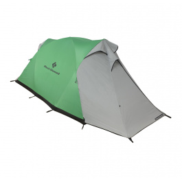 Палатка Black Diamond Tempest | Green | Вид 1