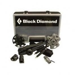 Ремнабор Black Diamond BD Pole Spare Parts Kit | | Вид 1