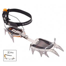 Кошки Black Diamond Sabretooth Pro | | Вид 1