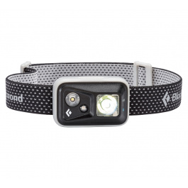 Фонарь Black Diamond Spot Headlamp | Aluminum | Вид 1
