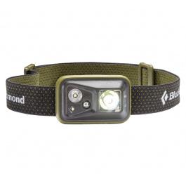 Фонарь Black Diamond Spot Headlamp | Dark Olive | Вид 1