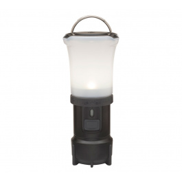 Фонарь Black Diamond Voyager Lantern | Matte Black | Вид 1