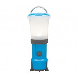 Фонарь Black Diamond Orbit Lantern | Process Blue | Вид 1