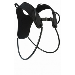 Разгрузка Black Diamond Zodiac Gear Sling | | Вид 1