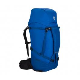 Рюкзак Black Diamond Mission 75 Backpack   Cobalt   Вид 1