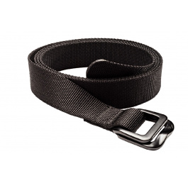 Ремень унисекс Black Diamond BETA BELT | Black | Вид 1