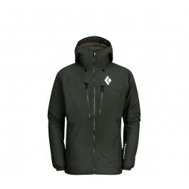 Куртка Black Diamond M Convergent Down Hoody | Ted | Вид 1