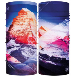 Бандана BUFF Original Neckwear   Matterhorn Multi   Вид 1