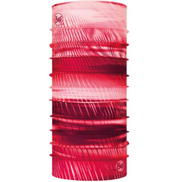 Бандана BUFF CoolNet UV+ Neckwear   Keren Flash Pink   Вид 1