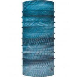 Бандана BUFF CoolNet UV+ Neckwear   Keren Stone Blue   Вид 1