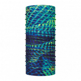Бандана BUFF CoolNet UV+ Neckwear   Sural Multi   Вид 1