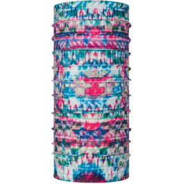 Бандана BUFF CoolNet UV+ Neckwear   Dogun Multi   Вид 1