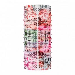 Бандана BUFF CoolNet UV+ Neckwear   Azir Multi   Вид 1
