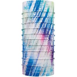 Бандана BUFF CoolNet UV+ Reflective Neckwear   R-Wira Multi   Вид 1