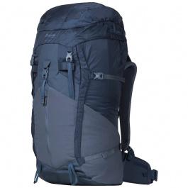 Рюкзак мужской Bergans Rondane 65 | Fogblue | Вид 1