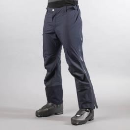 Брюки Bergans Slingsby 3L Pants | Dark Navy | Вид 1