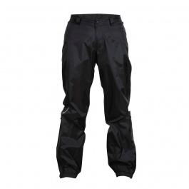 Брюки женские Bergans Superlett Lady Pants | Black | Вид спереди