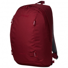 Рюкзак Bergans Hugger 30 | Burgundy/Red | Вид 1