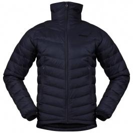 Куртка мужская Bergans Slingsby Down Light Jkt | Dk Navy | Вид 1