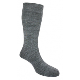 Носки Bridgedale Everyday Outdoors Thermal Liners (2 пары) | Grey | Вид 1