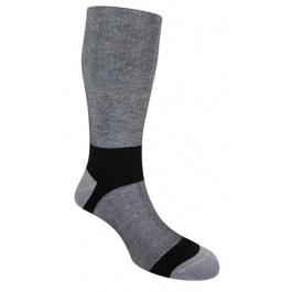 Носки Bridgedale Everyday Outdoors Coolmax® Liner (2 пары) | Grey | Вид 1