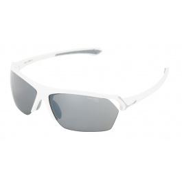 Очки солнцезащитные Cebe Wild (Small) | Shiny White | Вид 1
