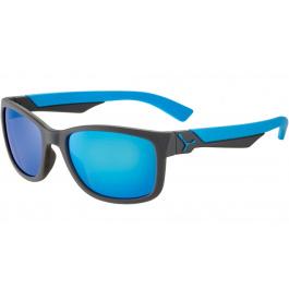 Очки солнцезащитные Cebe AVATAR | Soft Touch Grey/Blue | Вид 1