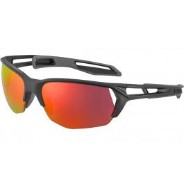 Очки солнцезащитные Cebe S'TRACK L 2.0 | Graphite Black Matte | Вид 1